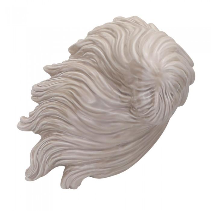 bella-mbriana-in-porcellana-ecru-oggetto-di-arredo-macri-segni-creativi-napoli