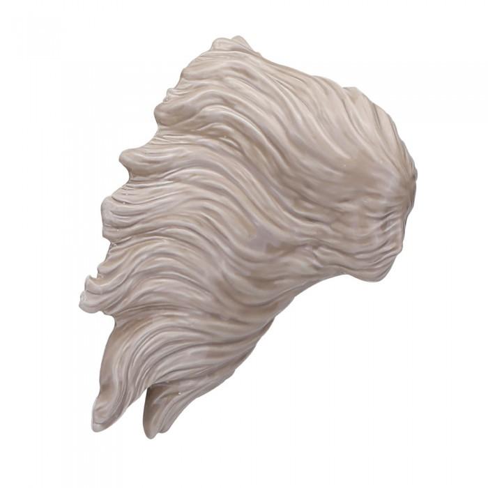 bella-mbriana-in-porcellana-ecru-oggetto-di-arredo-macri-segni-creativi-napoli-2