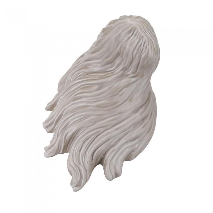 bella-mbriana-in-porcellana-ecru-oggetto-di-arredo-macri-segni-creativi-napoli-3