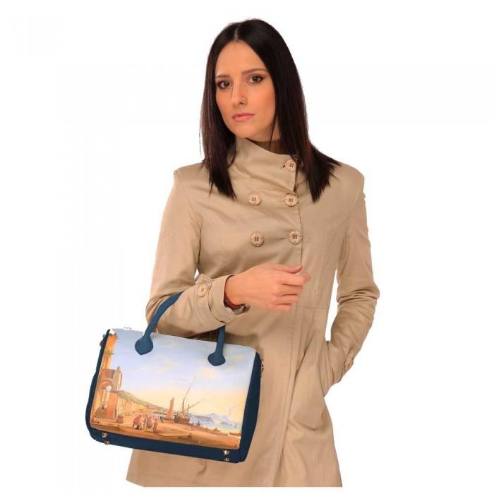 bauletto-dettaglio-proxi-arte-artigianale-borsa-napoli-macri-segni-creativi