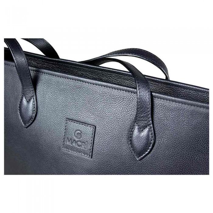 shopping-bag-cristina-dettaglio
