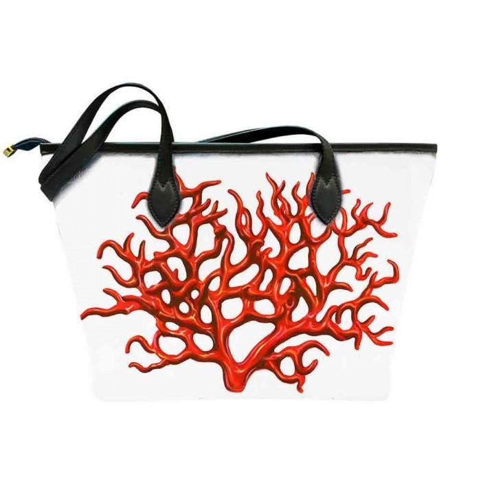 Shopping-Bag-Cristina-Corallo-Macri-Segni-Creativi
