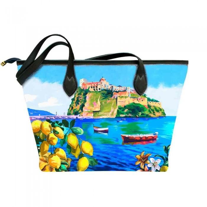 Shopping-Bag-Cristina-Ischia-Macri-Segni-Creativi