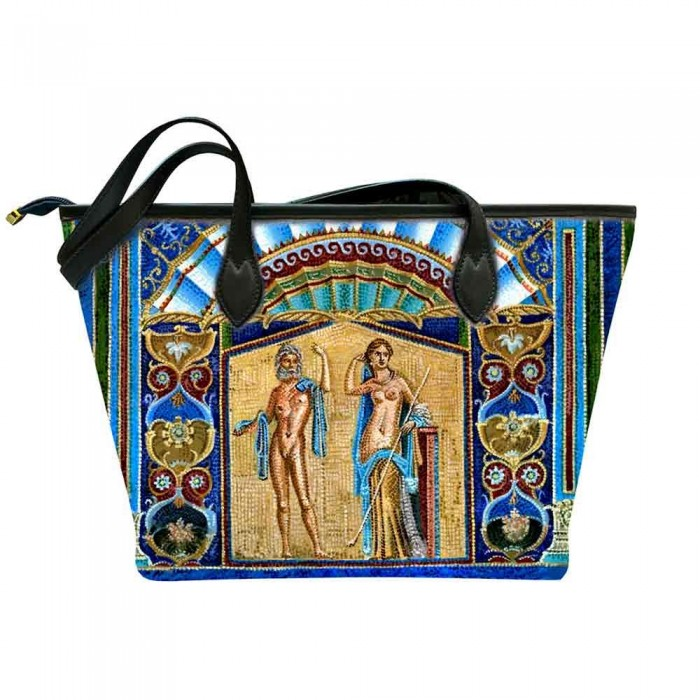 Shopping-Bag-Cristina-Mosaico-Macri-Segni-Creativi