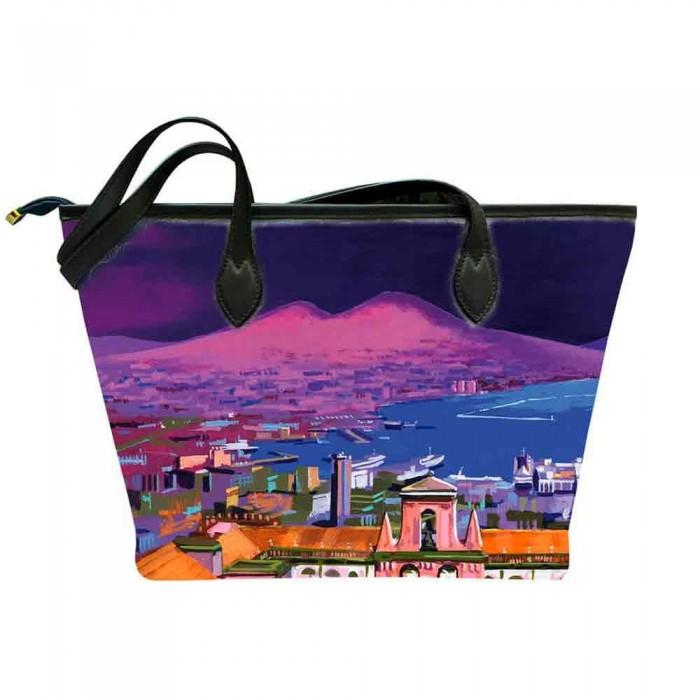 Shopping-Bag-Cristina-Panorama-Macri-Segni-Creativi