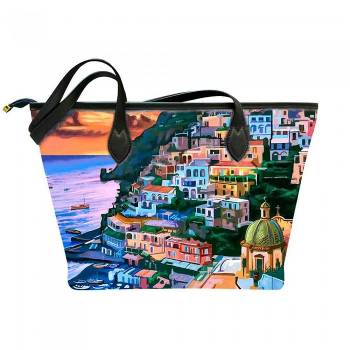 Shopping-Bag-Cristina-Positano-Macri-Segni-Creativi