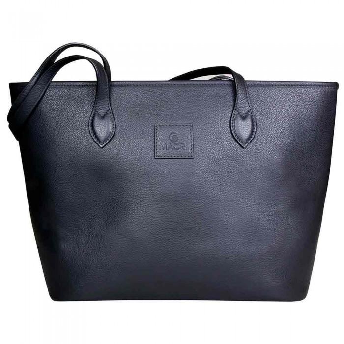 shopping-bag-cristina-retro