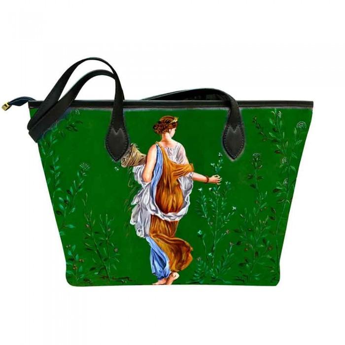 Shopping-Bag-Cristina-Primavera-Macri-Segni-Creativi