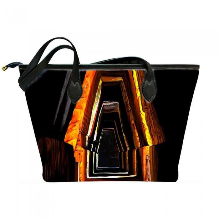Shopping-Bag-Cristina-Sibilla-Macri-Segni-Creativi