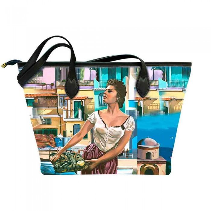 Shopping-Bag-Cristina-Sophia-Macri-Segni-Creativi