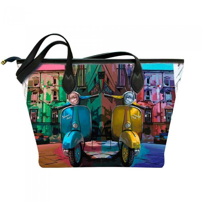 Shopping-Bag-Cristina-Vespa-Macri-Segni-Creativi