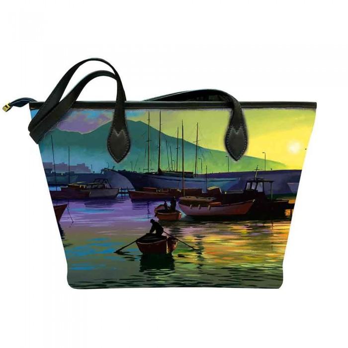 Shopping-Bag-Cristina-Quiete-Macri-Segni-Creativi