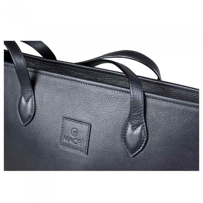 shopping-bag-aurora-dettaglio