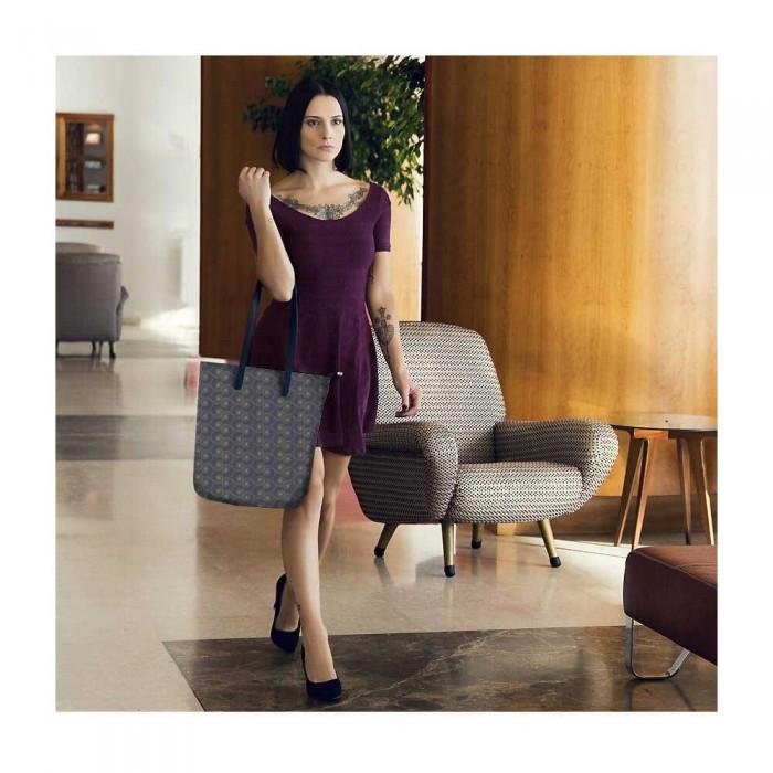 Shopping-Bag-Aurora-Macri-Segni-Creativi-Indossato
