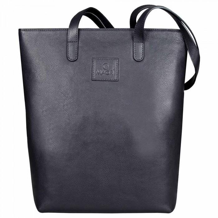shopping-bag-aurora-retro