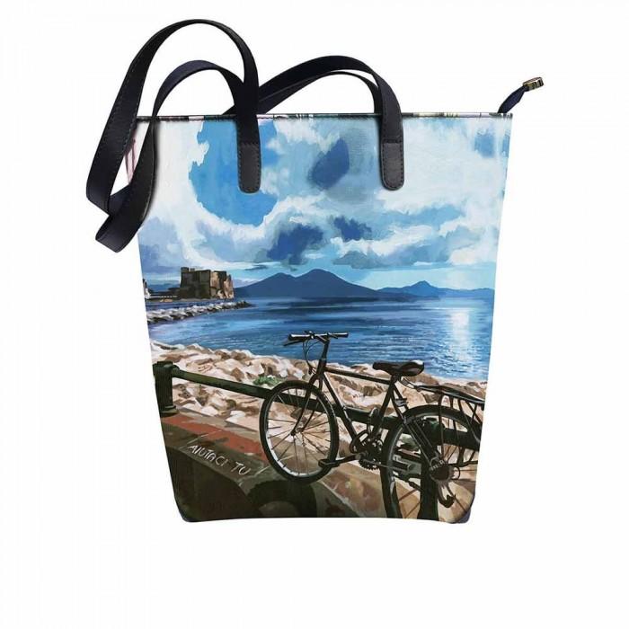 Shopping-Bag-Aurora-Passeggio-Macri-Segni-Creativi