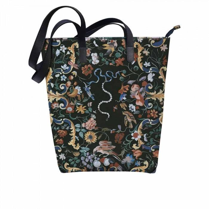 Shopping-Bag-Aurora-Barocco-Macri-Segni-Creativi