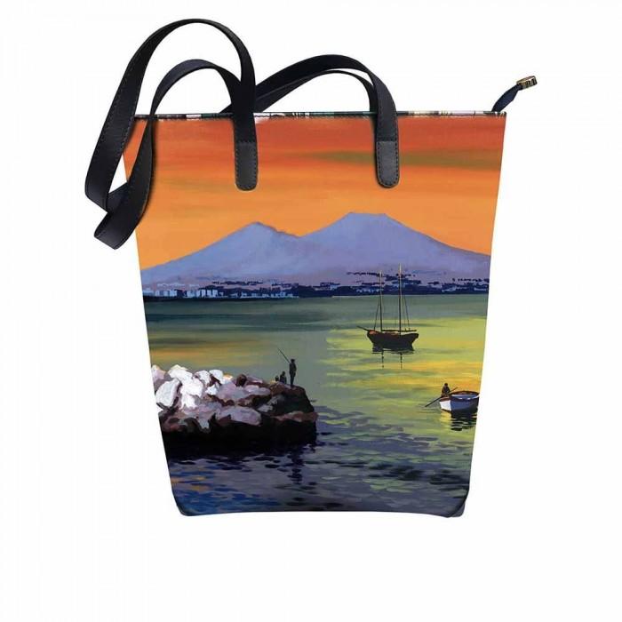 Shopping-Bag-Aurora-Panorama-Macri-Segni-Creativi