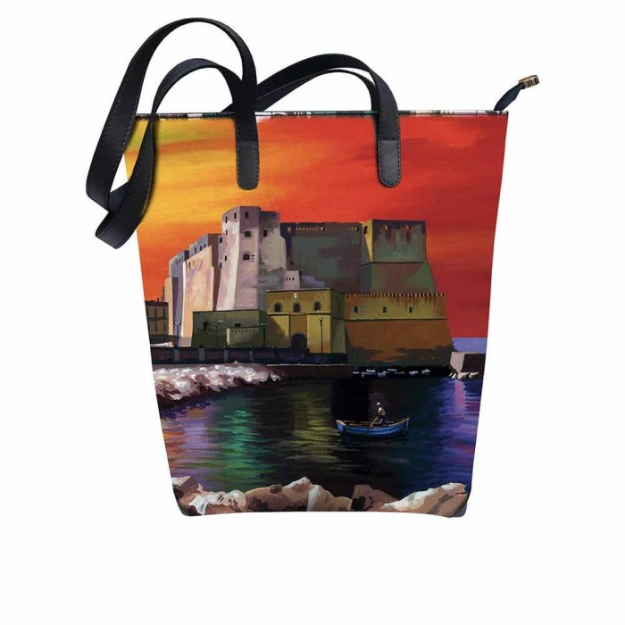 Shopping-Bag-Aurora-In-Fiamme-Macri-Segni-Creativi