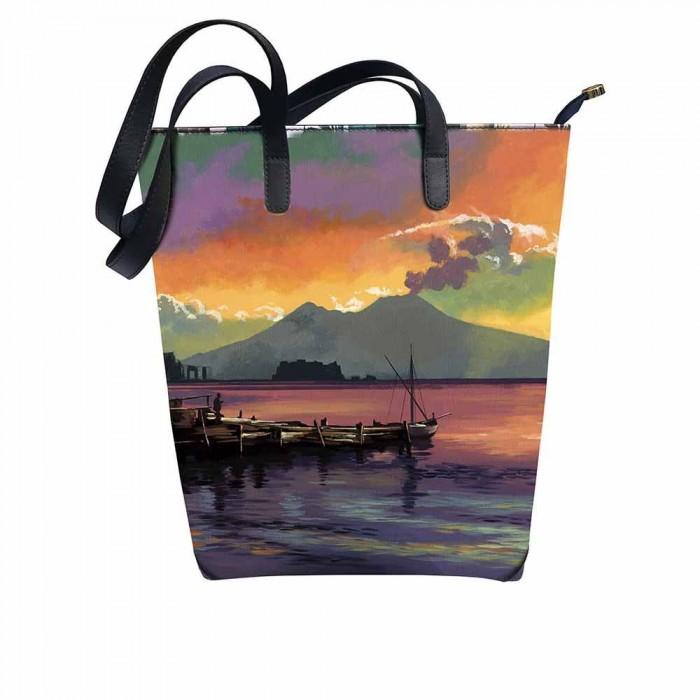 Shopping-Bag-Aurora-Tramonto-Macri-Segni-Creativi