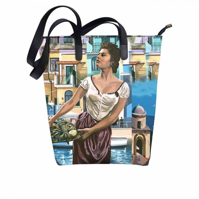 Shopping-Bag-Aurora-Sophia-Macri-Segni-Creativi